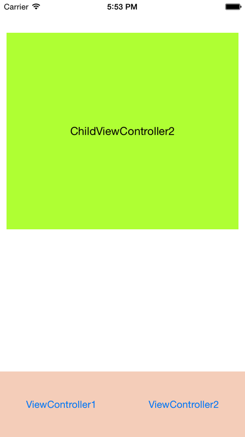 custom_container_view_controller06
