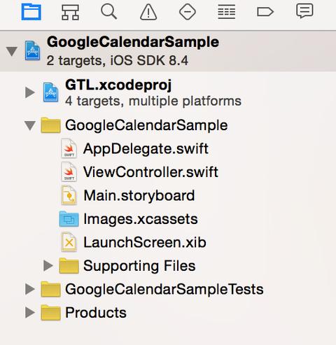 google_calendar_ios1_3