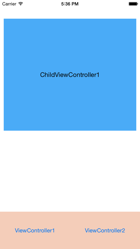 custom_container_view_controller04