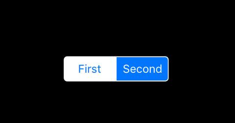 segmented_control04