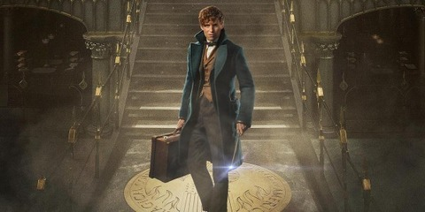 fantastic-beasts-where-find-them-movie-2016-redmayne-600x300