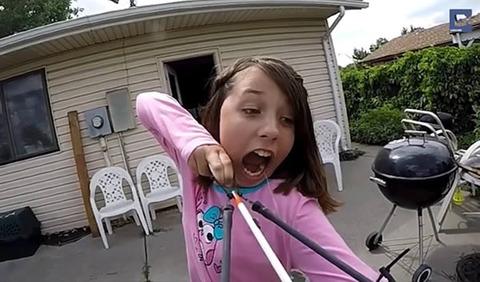 a99714_pull-tooth_5-bow-arrow