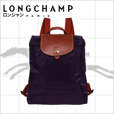 lon09-c645