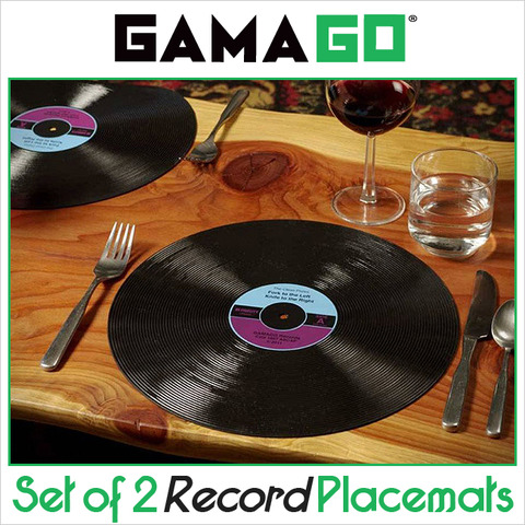 gamago-placemats-01