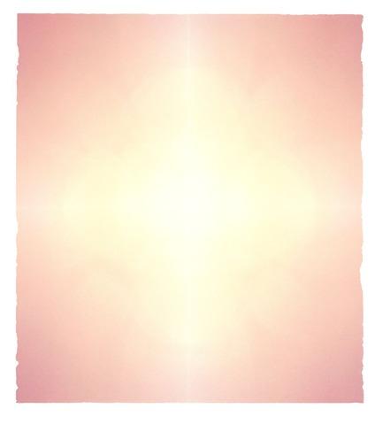 10_awakening_pink (3)