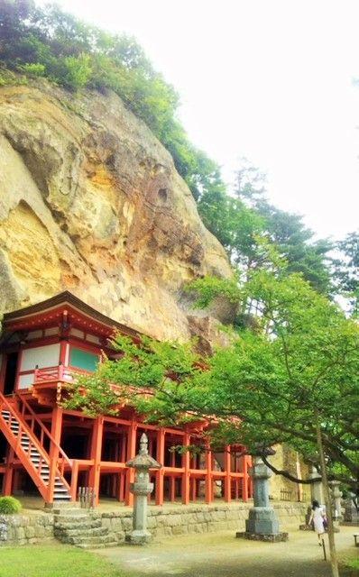 平泉瞑想3