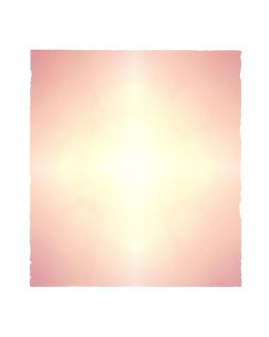 10_awakening_pink (2)