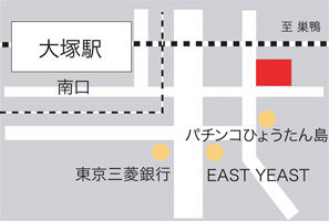 shisuimap