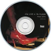 ph_CD