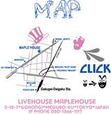 maplehouse_map