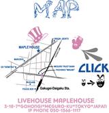 maplehouse_map