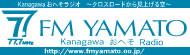 banner_yamato_190