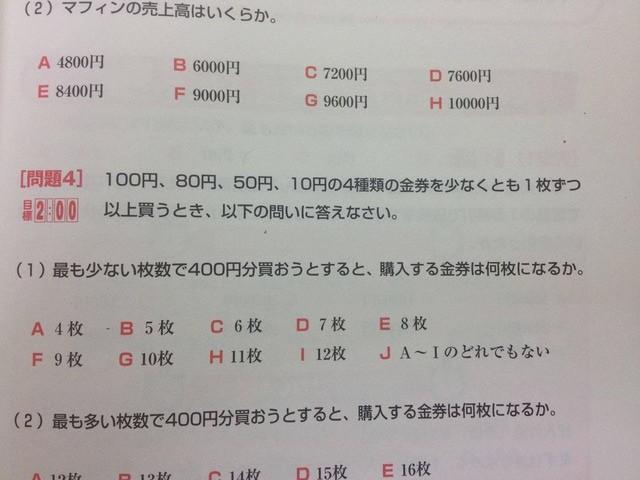 40b62e10