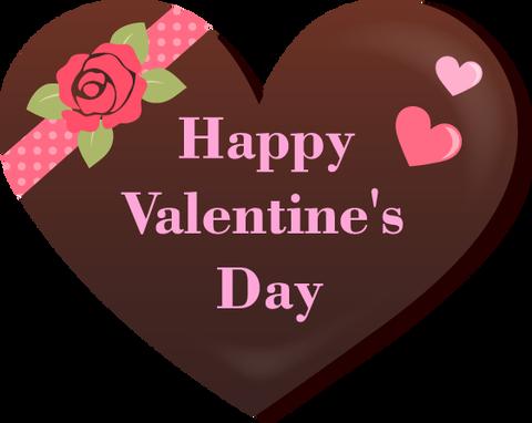 web-valentine-heartchoco