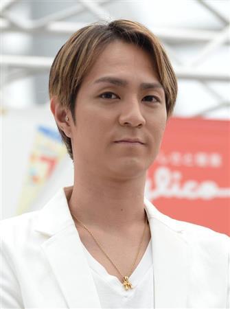逮捕されたAAAリーダー浦田さんの動機が判明 「俺はAAAだ!」とコンビニでナンパ 「知らない」と言われ暴行