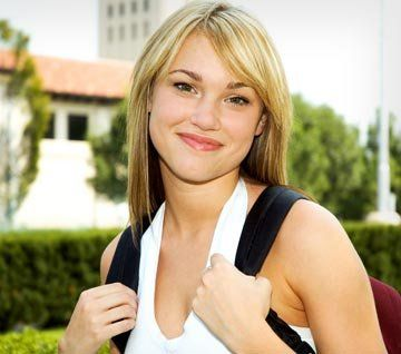 woman-college-student