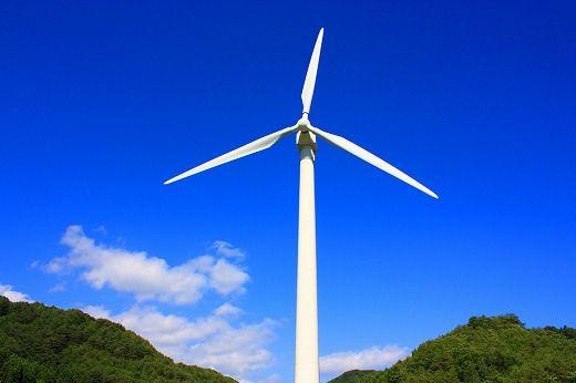 風車2008