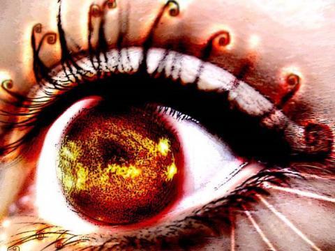 amazing-eyes6