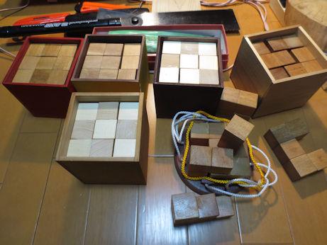 箱詰めブロックパズルblog用01