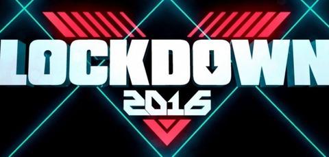 lockdown-2016