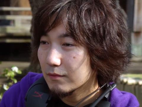 daigo-umehara-twitch-hyperx