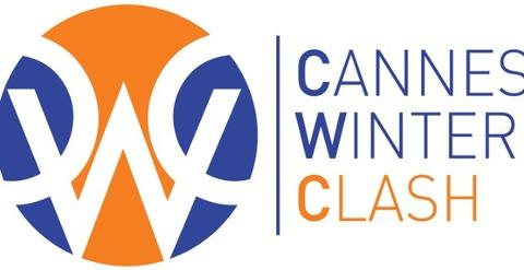 cannes-winter-clash