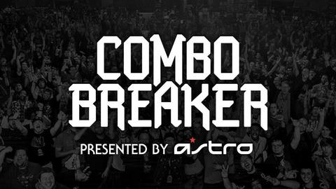 ComboBreaker