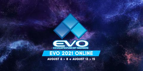 evo2021