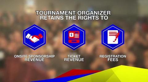 MVCI-esports-proposal15