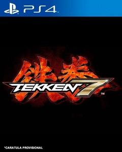 tekken7-ps4xboxone