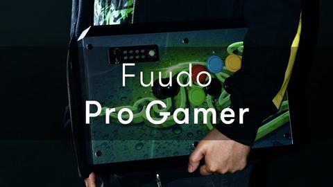 fuudo01201