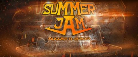 summer-jam-2017