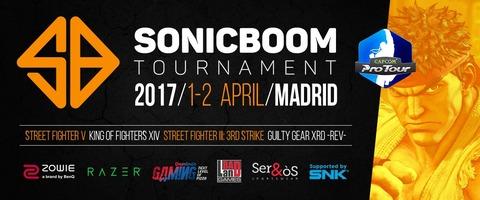 sonic-boom-2017
