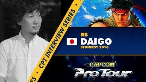 daigostunfest2016interview