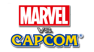 Marvel_vs_Capcom_logo