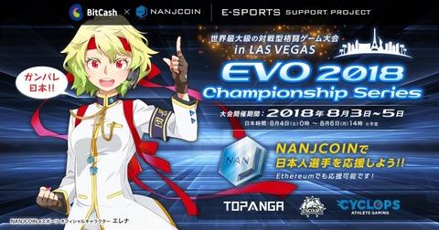 nanjcoin2