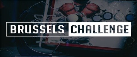 brussels-challenge-2018