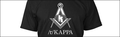 rkappablackshirts