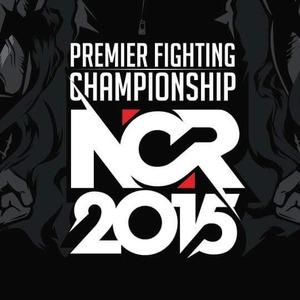 NCR2015-sikaku-logo