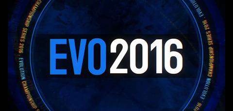 evolution-2016