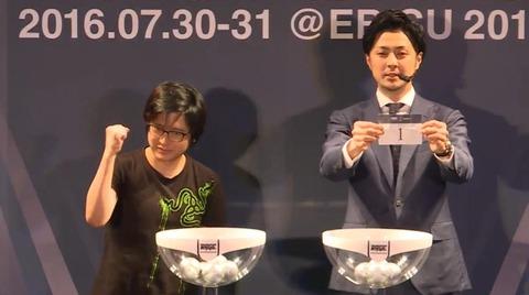 rage-grand-final-kaiken04
