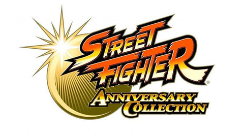 Street-Fighter-Collection-leaked