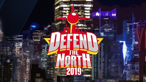 defend-the-north-2019-2