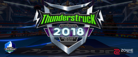 thunderstruck-2018