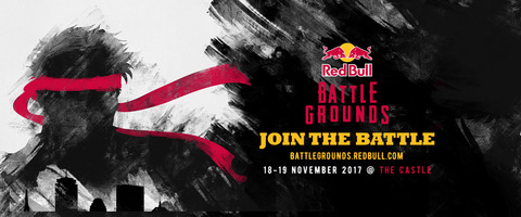 cpt-na-red-bull-battlegrounds-2017
