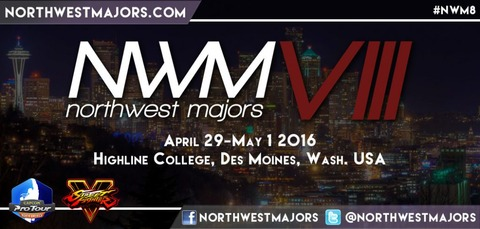northwest-majors-8