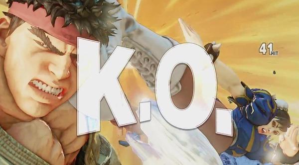 chunli-kao-kowai