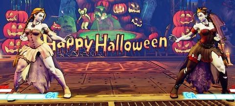 halloween_cammy