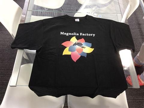 tonpy-shirts