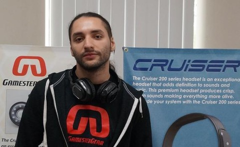 chrisg2014
